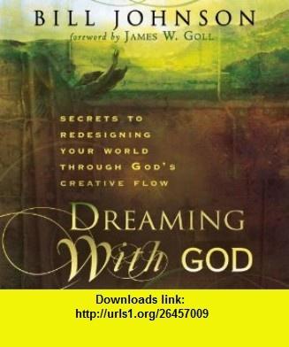 god the great i am book pdf
