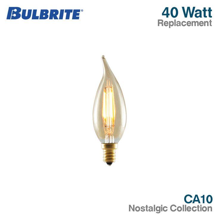 led bullet watt chandelier bulb bulbs oxford tip product candelabra light
