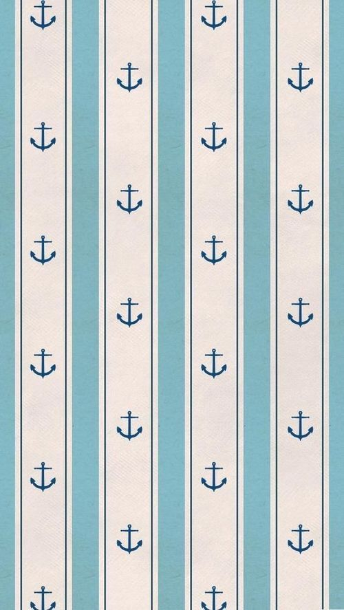 Immagine tramite We Heart It https://weheartit.com/entry/112579352/via/13068027 #anchor #aztec #background #beautiful #blue #color #colors #cool #cute #fashion #galaxy #girl #girls #girly #graphic #iphone #kawaii #pattern #pink #pretty #sailor #samsung #stripe #stripes #style #sweet #teen #teens #wallpaper #white