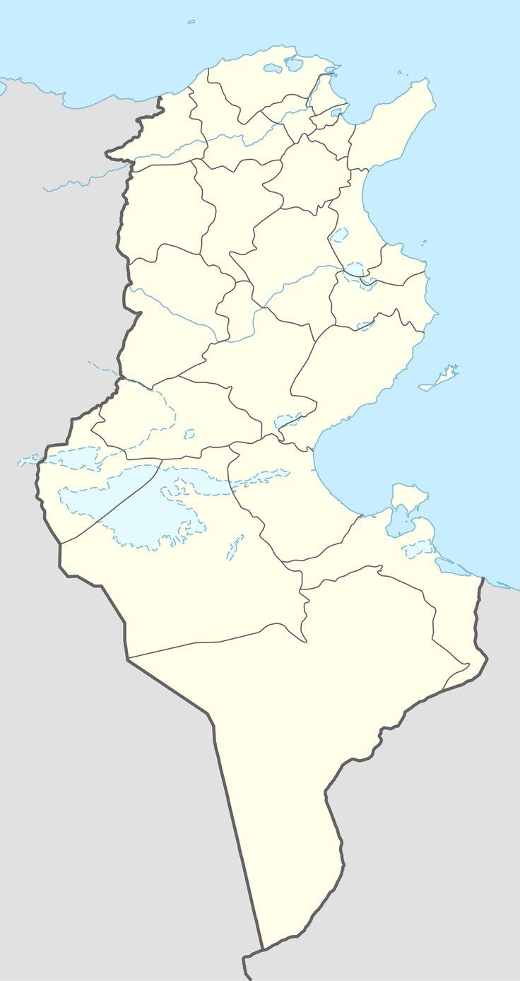 Pin By Yugoslavian Dragon On Collect Mozambique Beaches Location Map Tunisia