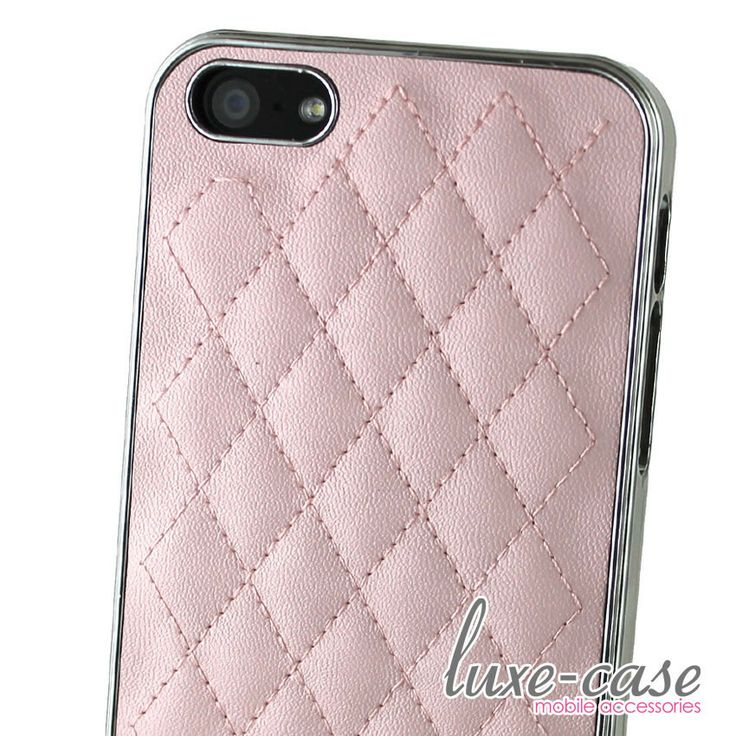 cute cases for iphone 5s 54 best iphone 5s cases images on 5s 16849