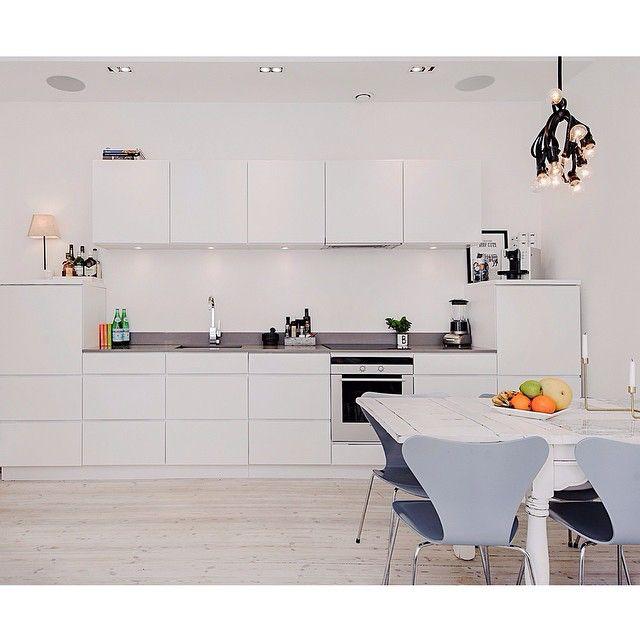 NORRBACKAGATAN 40☝️visning idag 10/5 kl. 14.00-14.45✔️#innerstan #inredning #inspiration #interior123 #interior2you #interior4all #interiorstyle #inredningsdesign #innerstadsspecialisten #hemnet #hittahem #homeinspo #heminredning #heminredning #homeinterior #tillsalu #decor #details #drömhem #detaljer #drömboende #dagensinspiration #stan #stockholm #scandinavianhomes #kök #köpa #köksinspiration