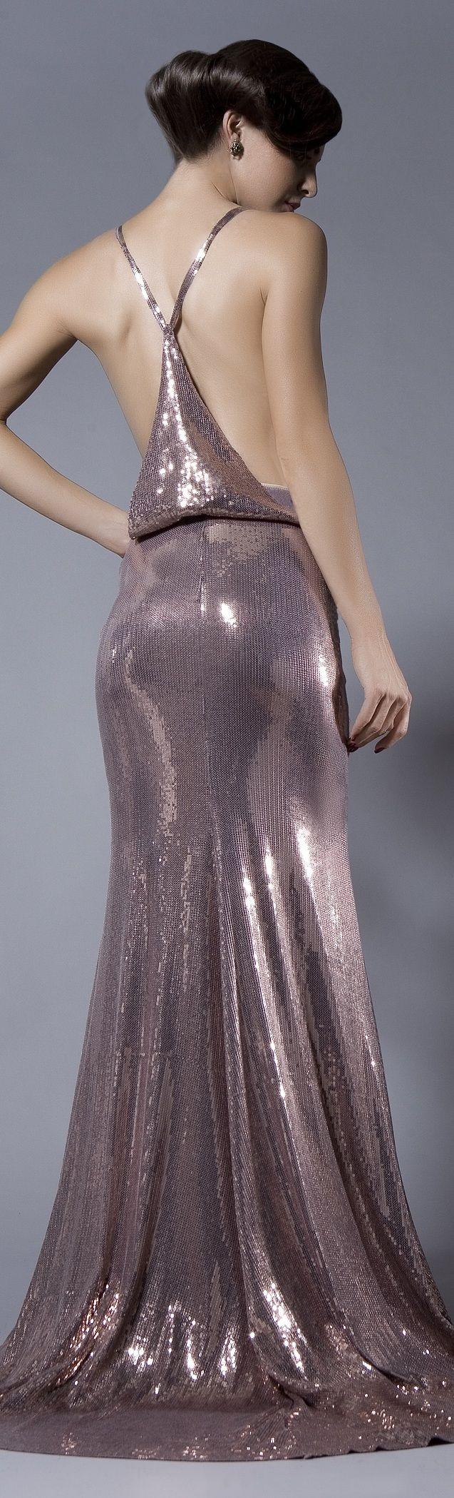 #Bien Savvy Haute Couture 2013/2014
