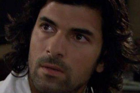 Capítulo 03 x 01: Mustafá busca a los culpables  En tanto, Mukkades quiere hacer un trato con don Reşat.