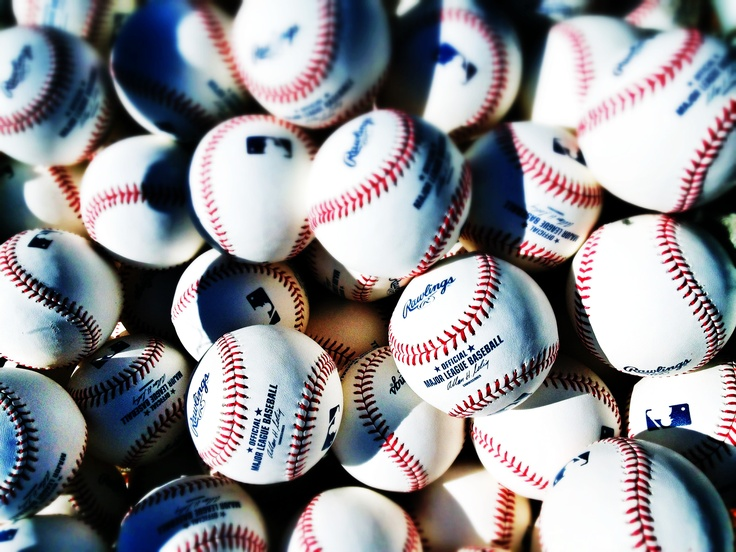 Rangers Baseball, Pastime of Texas. Repin if you agree.