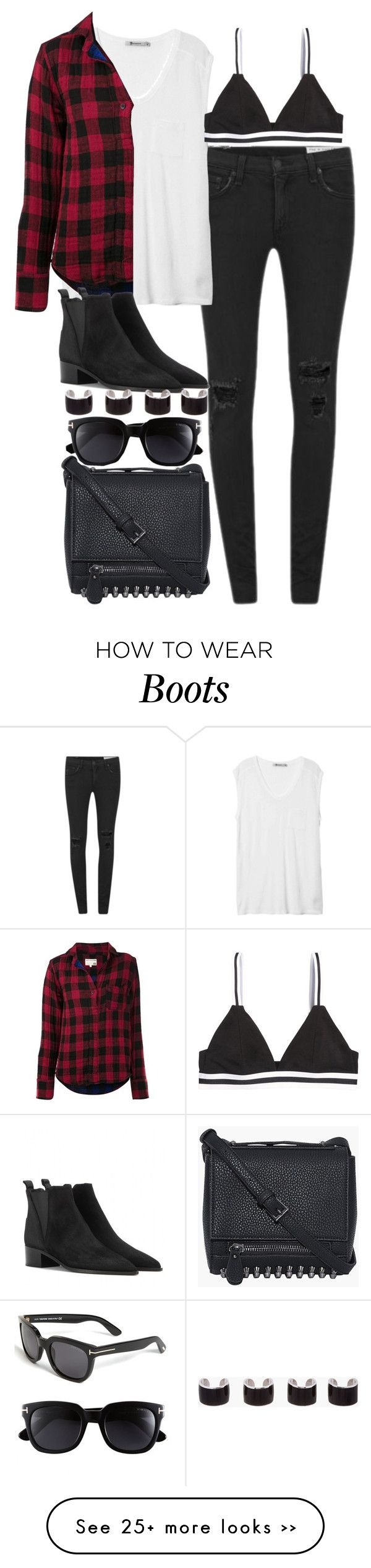 """Untitled #3092"" by plainly-marie on Polyvore"