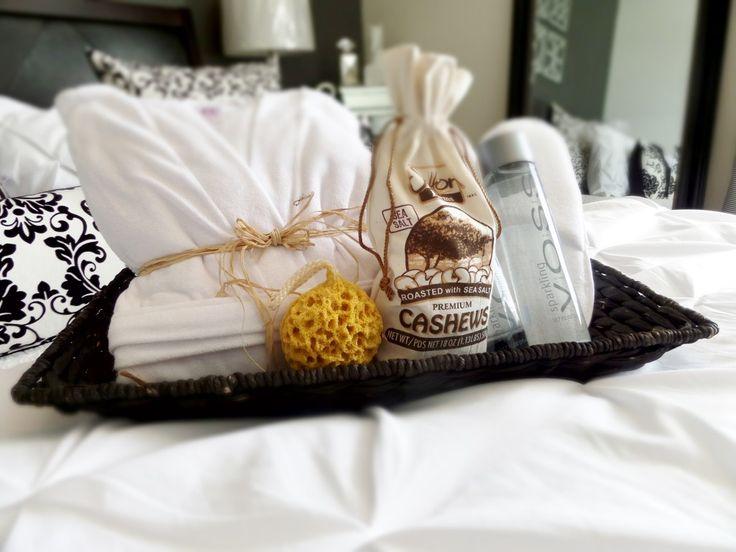 room office guest rooms guest room essentials diy bedroom bedroom