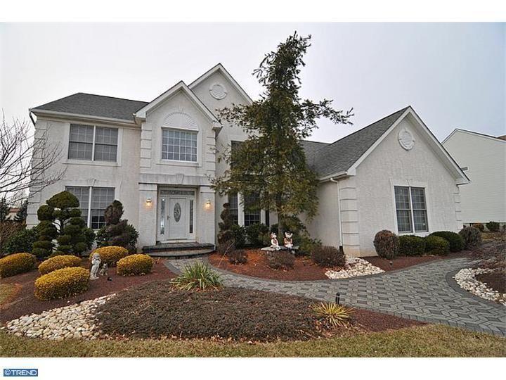 Market Report & Homes Sales: Richboro PA 18954 for June 2014
