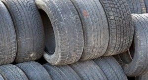 FRSC Educates Motorists On Tyre Usage In Anambra