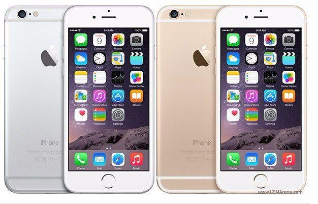 Unlocked iPhone 6 1GB RAM 4.7inch IOS Dual Core 1.4GHz phone 8.0 MP Camera 3G WCDMA 4G LTE Used 16/64/128GB ROM //Price: $389.80 & FREE Shipping //     #latest    #love #TagsForLikes #TagsForLikesApp #TFLers #tweegram #photooftheday #20likes #amazing #smile #follow4follow #like4like #look #instalike #igers #picoftheday #food #instadaily #instafollow #followme #girl #iphoneonly #instagood #bestoftheday #instacool #instago #all_shots #follow #webstagram #colorful #style #swag #fashion