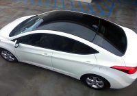Car Wrap Near Me Cost Best Of Car Roof Vinyl Wrap