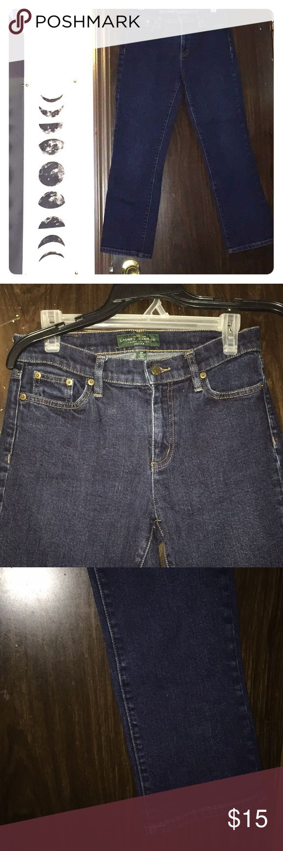 Ralph lauren jeans size petite housewife photos porn