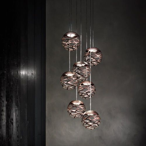 17 best images about Chandeliers for high ceilings – Trendy Chandeliers