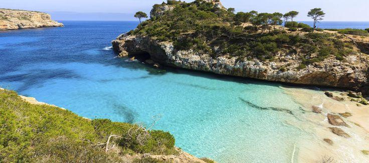 Mega Mallorca Kracher! 8 Tage im 3-Sterne Hotel Solimar mit Frühstück schon ab 99 € statt 280 € (in der Hauptsaison schon ab 169 €) - Urlaubsheld   Dein Urlaubsportal