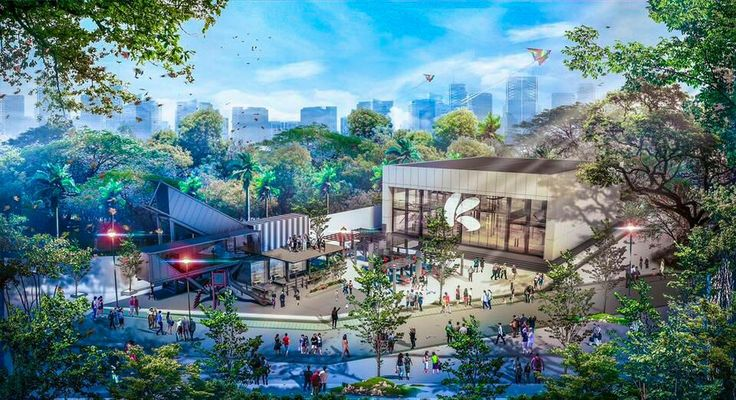 Biogreen Health, Business, News, Opportunity:  #KOTA #CinemaMall will be Indonesia largest cinema chain. For more info meet me at Fave Hotel LTC Hayam Wuruk at Nov 2nd 2016. Time: 19.30  FREE Entrance FEE  RSVP: @dWilliez or WA +6285695008888  #bioskop #movie #movies  #Biogreen #fave #instabusiness #instagood #dwilliez