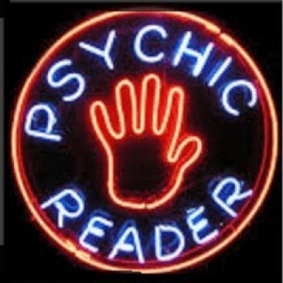Spiritual healer Psychic reader Love spell caster 27638914091