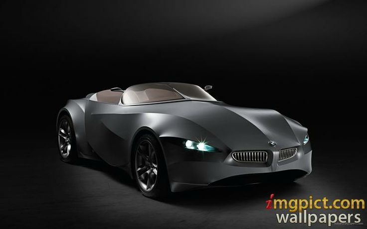 "Click """"Like"""" to GET 2009 BMW Gina Concept 8 Wallpaper  High Resolution - no watermark http://www.imgpict.com/wallpapers/2009-bmw-gina-concept-8/  More High Definition Cars Wallpaper  Download BMW Wallpaper  2009,concept,gina"