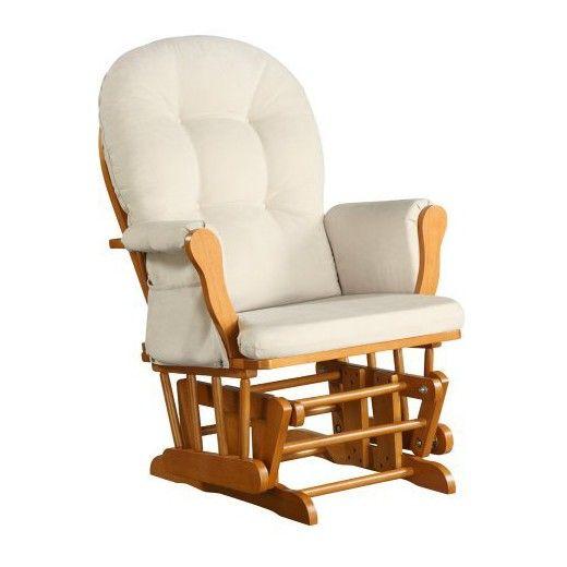 17 best ideas about glider rockers on pinterest glider. Black Bedroom Furniture Sets. Home Design Ideas