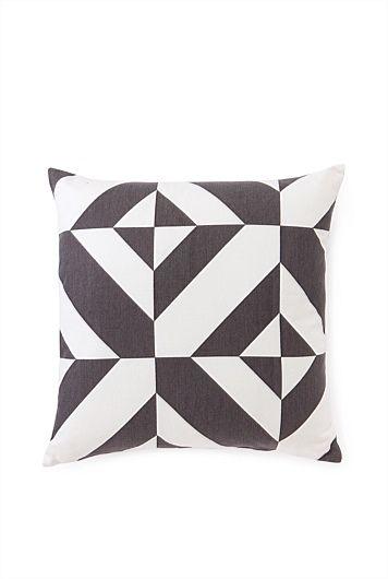 Bensi Cushion