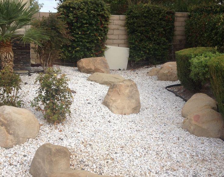 The 25 best gravel for sale ideas on pinterest garden for Landscaping stones for sale