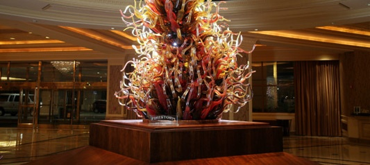 Best 25 Casino Hotel Ideas Only On Pinterest Marina Bay Hotel Singapore Marina Singapore And