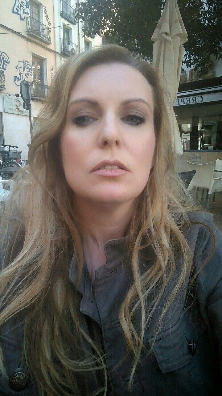 Clase de maquillaje natural de día con Marga de MaryKay