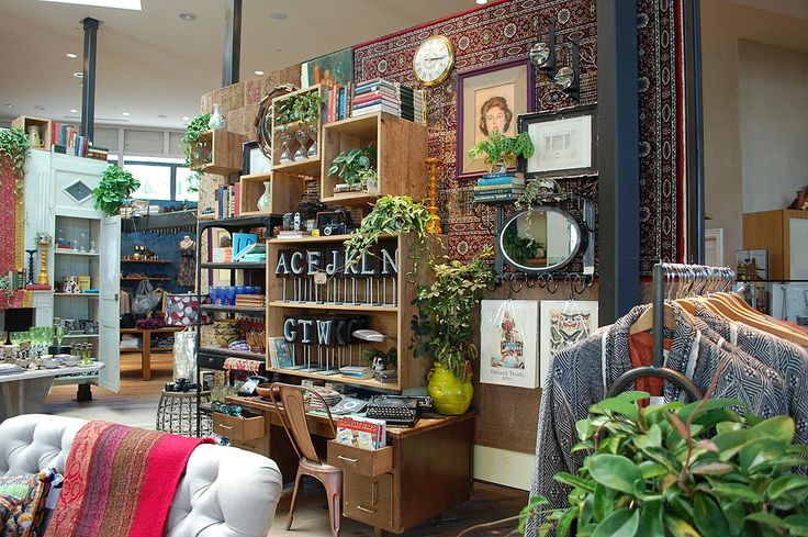 home decor stores like anthropologie best 25 stores like anthropologie ideas on a 12575