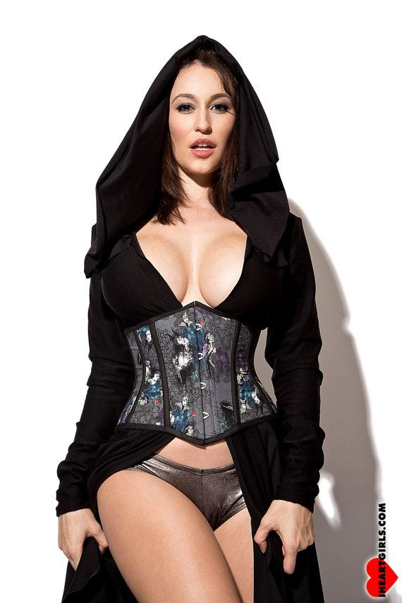 The perfect cloak to wear under your favorite Castle Corsetry piece!!! A floor length spandex cloak, made with high quality heavy matte spandex.