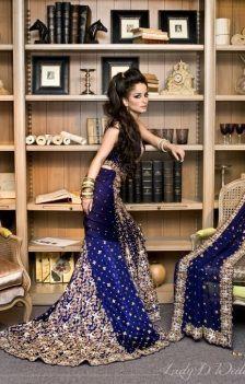 indian wedding dress #shaadibazaar #weddings