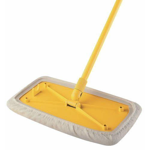 Quickie Manufacturing Professional Mighty Mop 077 By