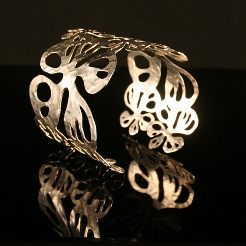 25 best Colombian Jewelry images on Pinterest Colombia Jewels