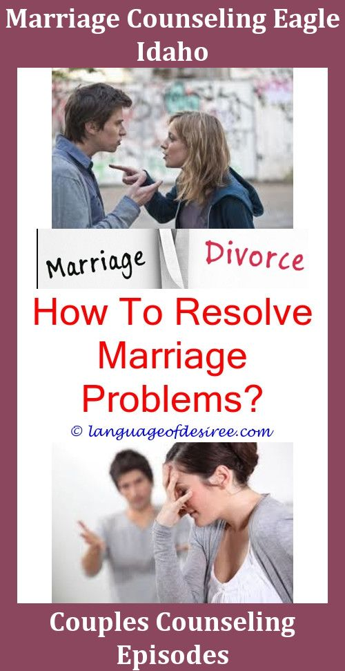 lds marriage counseling
