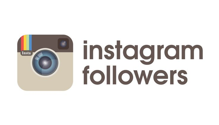 Buy Instagram followers cheap and fast using friendlylikes services! A simple way to grow your real fan base!