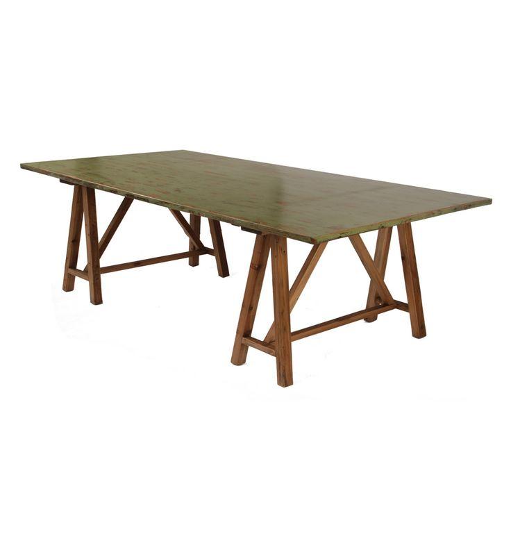 Matt Blatt Eames Coffee Table: 10 Best Matt Blatt Furniture Images On Pinterest
