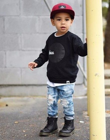25+ best ideas about Little boy swag on Pinterest | Boy ...