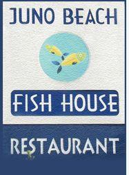 Juno Beach Fish House Florida Restaurant