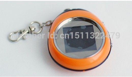 X рождество подарок 1.5 дюймов жк мини цифровая фоторамка для изображения цифровой альбом электронного с брелок рождественский подарок прямая поставка, принадлежащий категории Фоторамки и относящийся к Бытовая электроника на сайте AliExpress.com   Alibaba Group