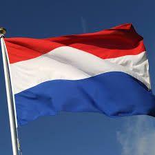 nederlandse vlag - Google zoeken