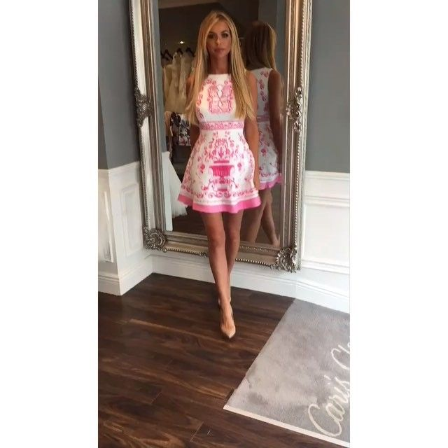 Dress Sales Dublin Cork Belfast Ireland Dresses Online