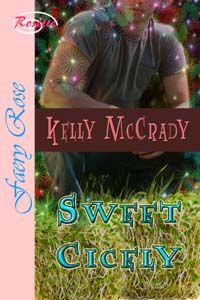 Kelly McCrady Sweet Cicely (MSRP: 1.5000) Just in time for Christmas, Cicely Navros has been laid off. She endures a colossally awful day involving a temp agency and the...