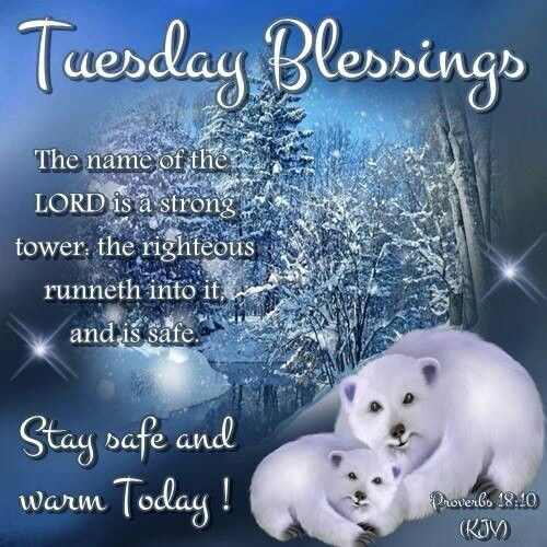 Monday Blessings! … (With images)   Monday prayer, Good ...  Weekly Blessings