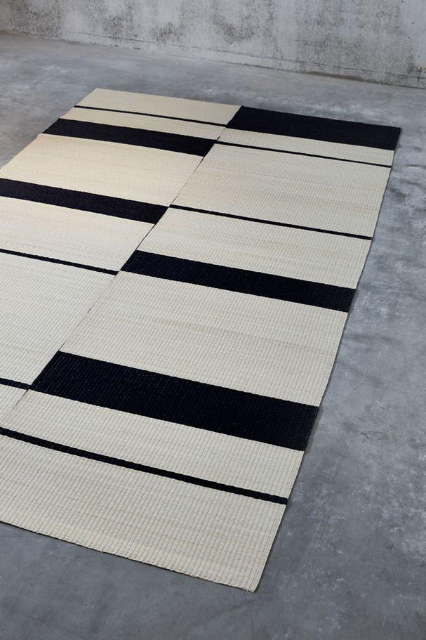 54 best ikea news images on pinterest. Black Bedroom Furniture Sets. Home Design Ideas