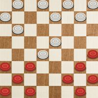 Ultimate #Checkers #Free #Game