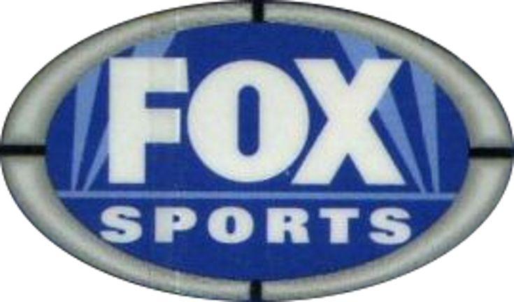 FOX Sports logo 19992004 by Chenglor55 Fox sports