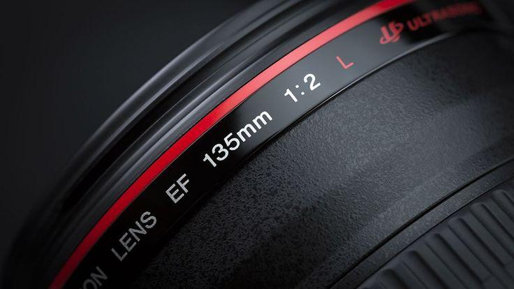 Canon EF 135mm f/2 L USM, una delle migliori lenti da ritratto | Reflex-Mania
