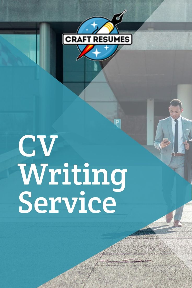 Get Professional Resume Writing Services Online Best Career