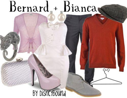 disney boundWalt Disney, Disney Style, Couples Outfit, Disney Couples, Disney Inspiration Outfit, Disney Bound, Disneybound, Disney Fashion, Disney Movie