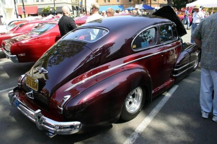 1948 Buick CustomBuick Special, Auto Buick, Buick Lowrider, Classic Buick, Cars Buick Oldsmobile, 1948 Buick, Buick Custom