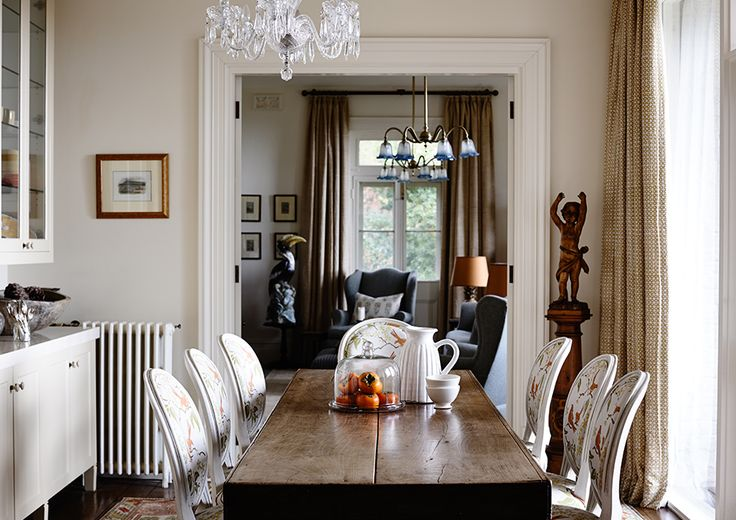 #interiordesign #country #adelaidebragg #design #mtmacedon #dining