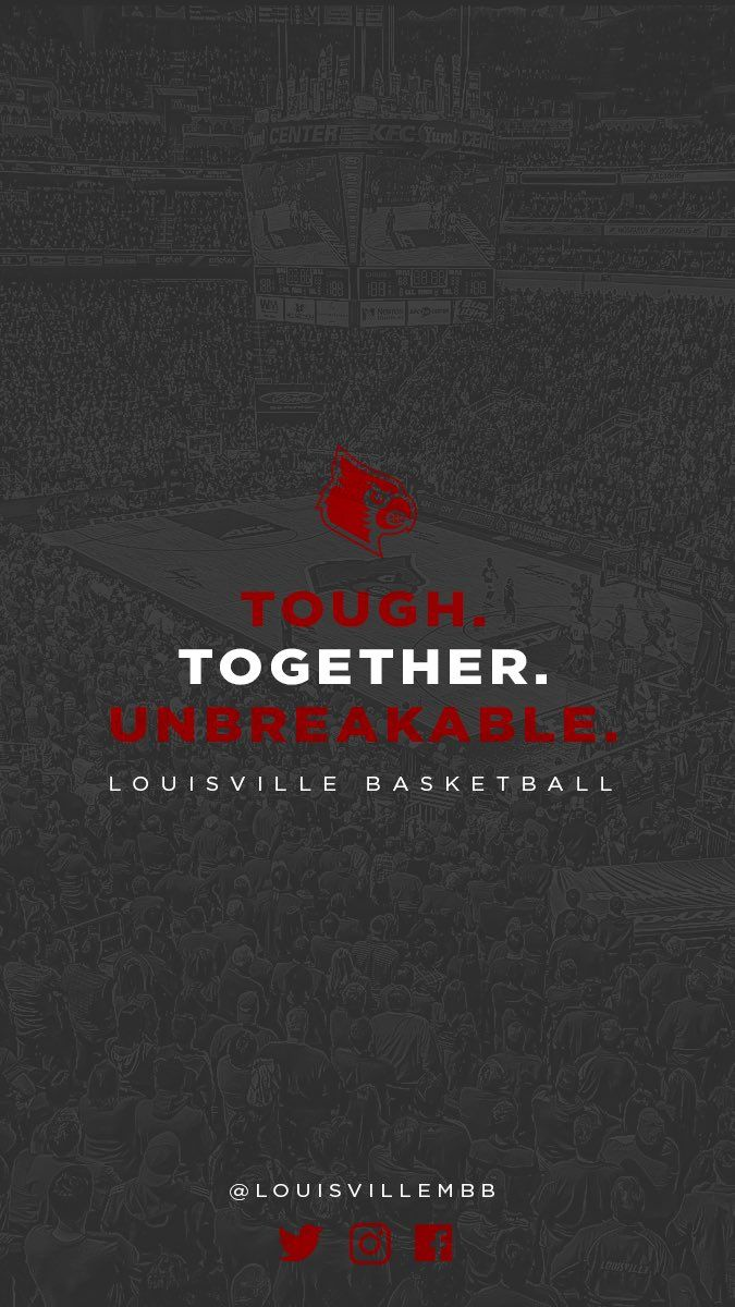 Wallpaper Louisville Louisville Wallpapers Lock Screens Pinterest Lock Screen